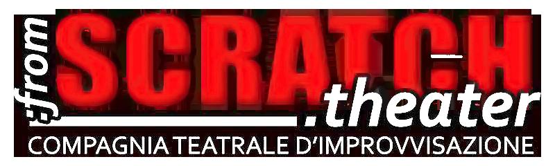 Fromscratch Logo